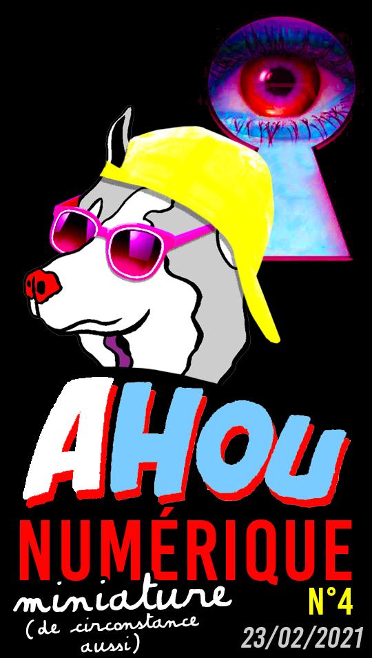 logo-ahou-numeriqueminiature-nc2b04