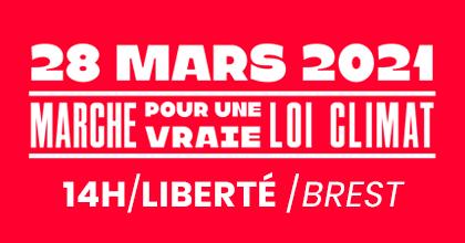 Marche Climat 28 mars 220-420px TWITTER
