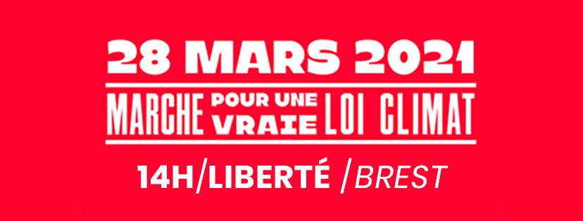 Marche Climat 28 mars 315-828px BANNIÈRE FB