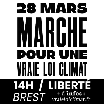 Marche Climat 28 mars 600-600px 2 INSTAGRAM