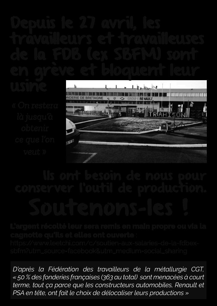 FDB flyer de soutien CORRIGÉ A4