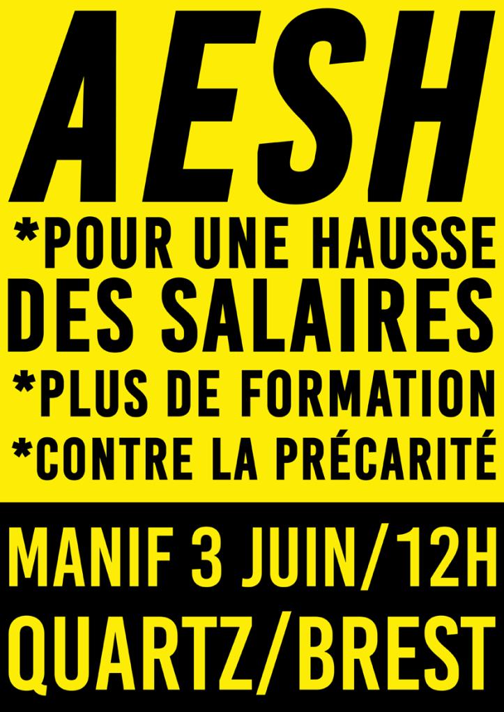 AESH 03-06-2021 RVB