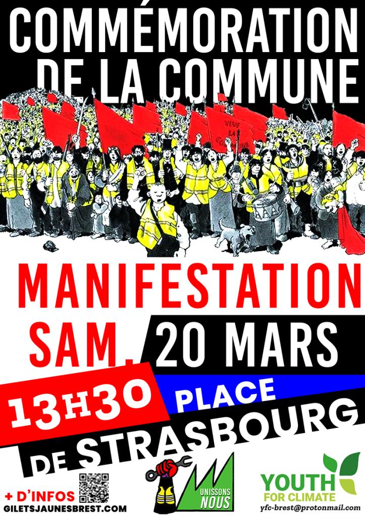 Affiche 20-03-2021