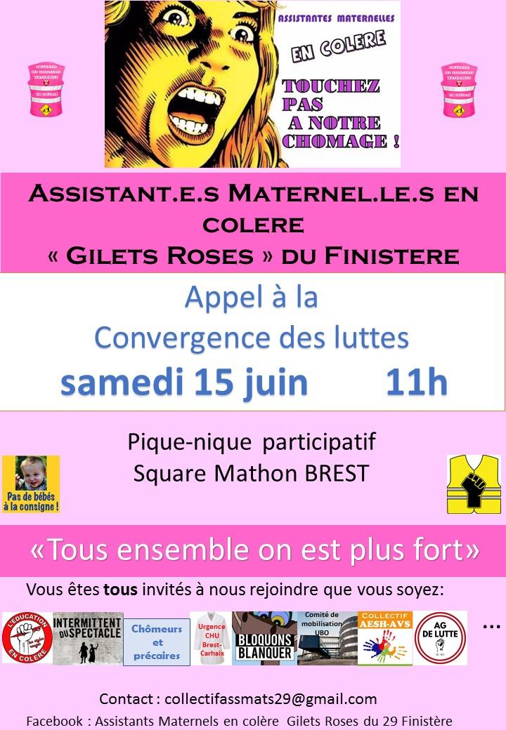 Affiche-PIQUE-NIQUE pr 15 juin