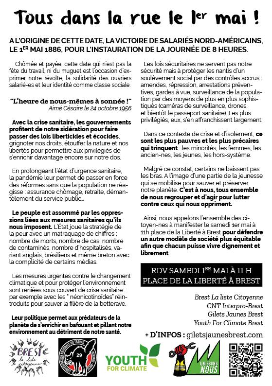 Tract 1er mai RVB WEB