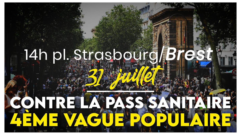31-07-2021 Pass Bandeau FB