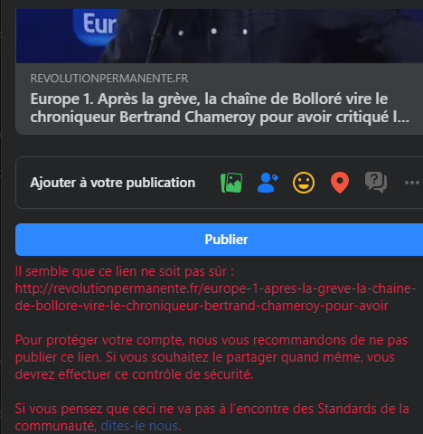 Capture d'écran 2021-07-04 115959 CENSURE Europe 1