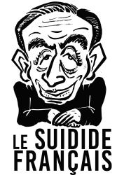 Le suicide français NB